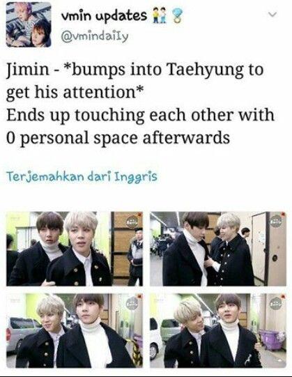 BTS v dating fangirl