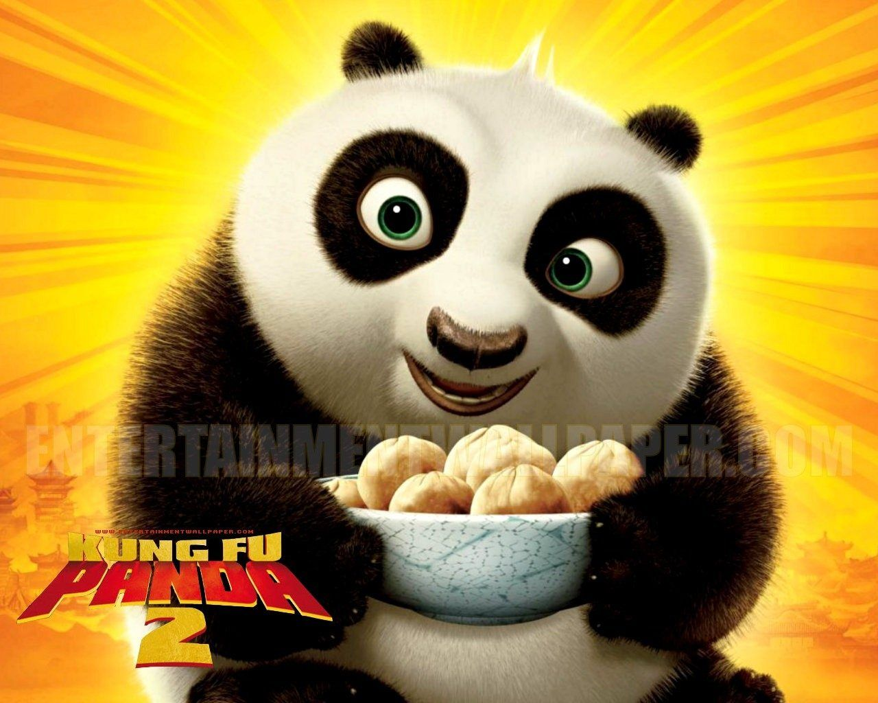 More Kung Fu Panda 2 Wallpaper On Page Prev 1 2 3 4 Next Kung Fu Panda Cartoon Wallpaper Panda