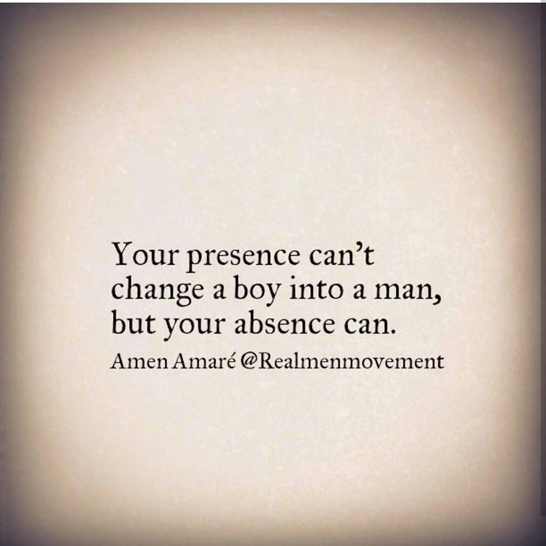 Pin by Shannon Wysocki on quotes   Love life quotes, Love quotes
