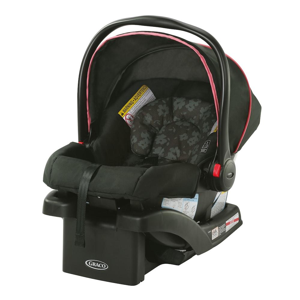 Graco SnugRide Click Connect 30 Infant Car Seat Baby car