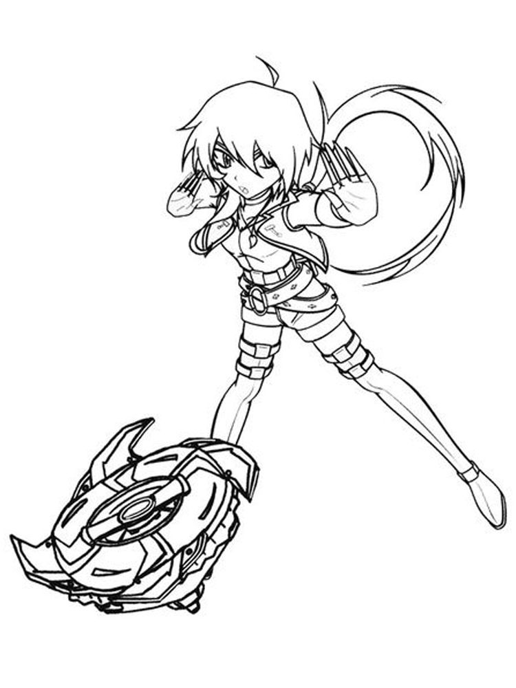 Beyblades Burst Coloring Pages Beyblade Burst Is A Japanese Manga Series And Toy Series Called Coloring Pages Cartoon Coloring Pages Printable Coloring Pages