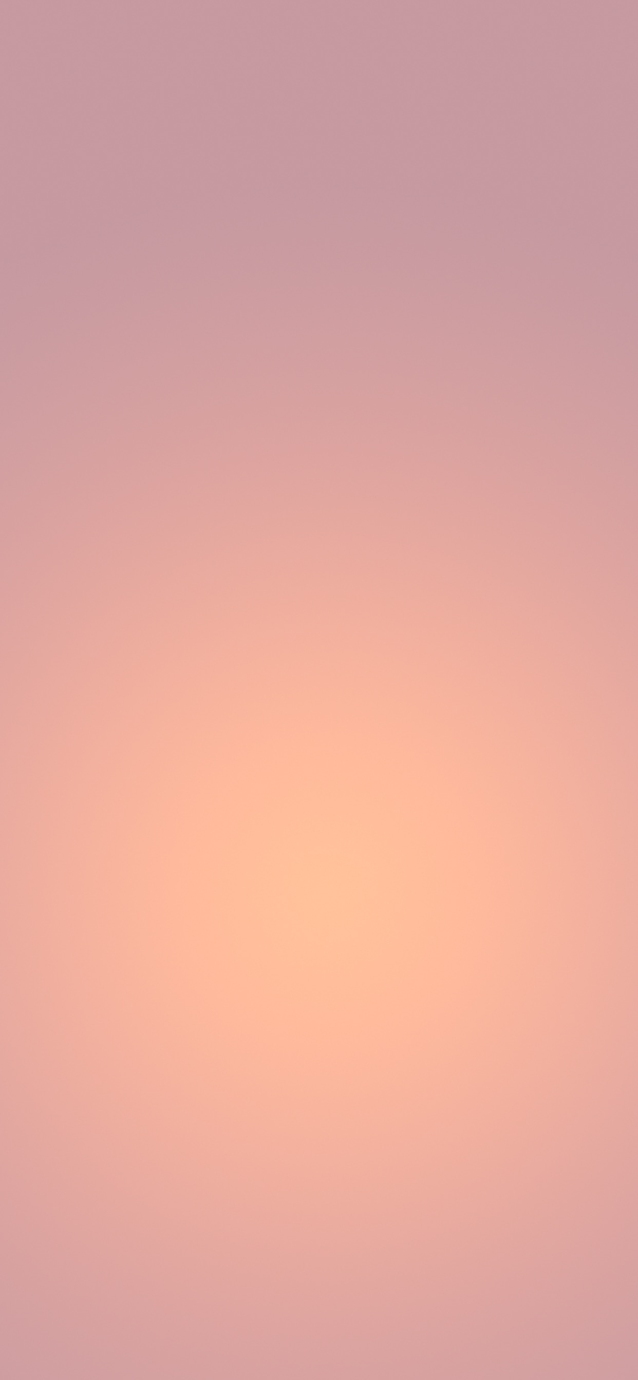 Simple Gradient Wallpapers For Iphone In 2020 Rose Gold Wallpaper Plain Wallpaper Iphone Gold Wallpaper