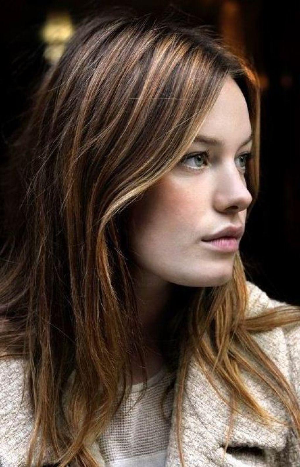 Natural Red Hair Dye For Long Hair Hair And Make Up Pinterest