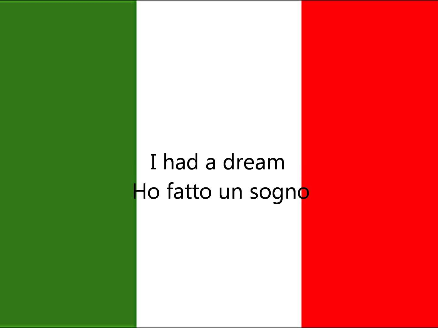 English In Italian: Learn Italian: 150 Italian Phrases For Beginners PART 2