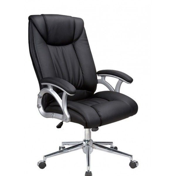 silla oficina retro america Tiendas On | Sillas de oficina