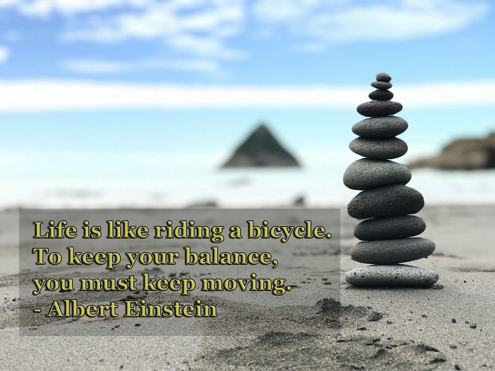 Quotes About Moving Forward Moving Quotes  Quotes About Moving On  Moving On Quotes