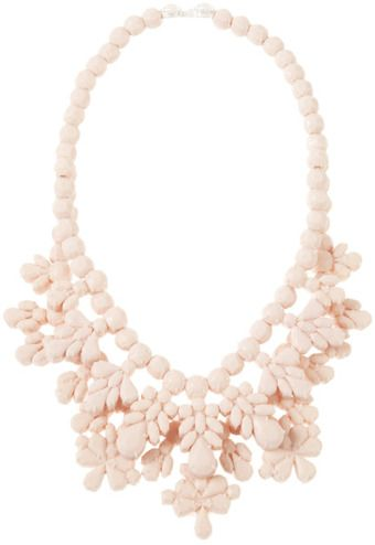 Ek Thongprasert Jewelry The Celebration Of Dionysus Nude Necklace