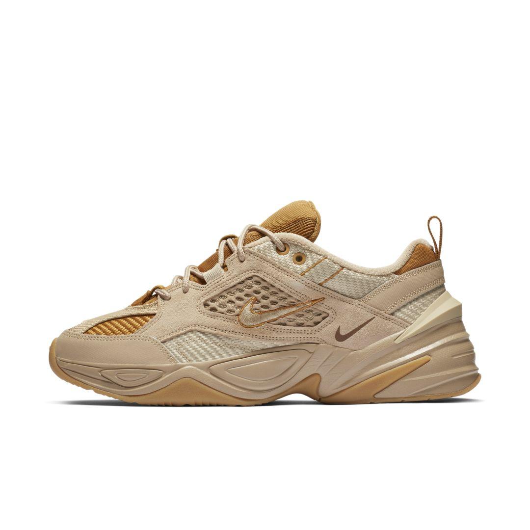 Nike M2K Tekno SP Men's Shoe Size 14