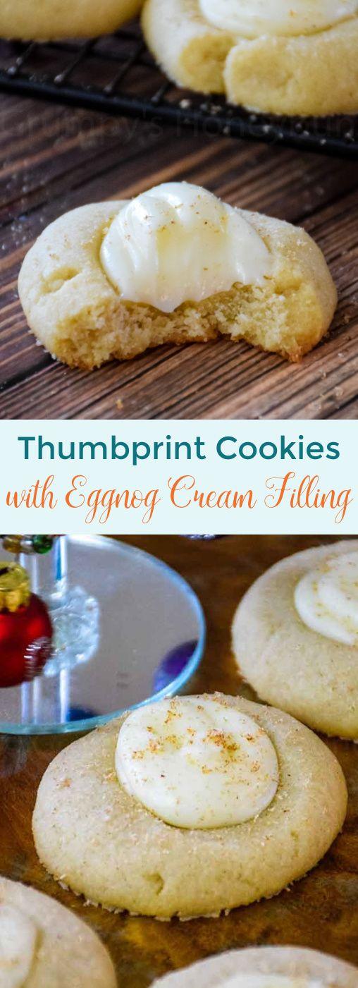 Pin On Grumpy S Honeybunch Recipes