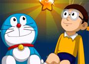 Doraemon Dream Adventure 2