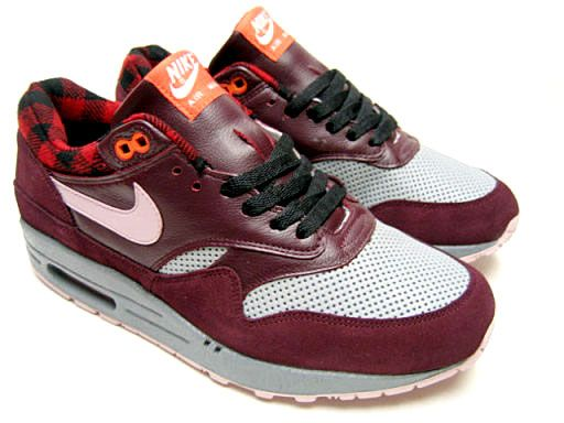 new concept ab228 a91b7 ... cheap nike air max 1 flannel pack ffaa1 dd9fd