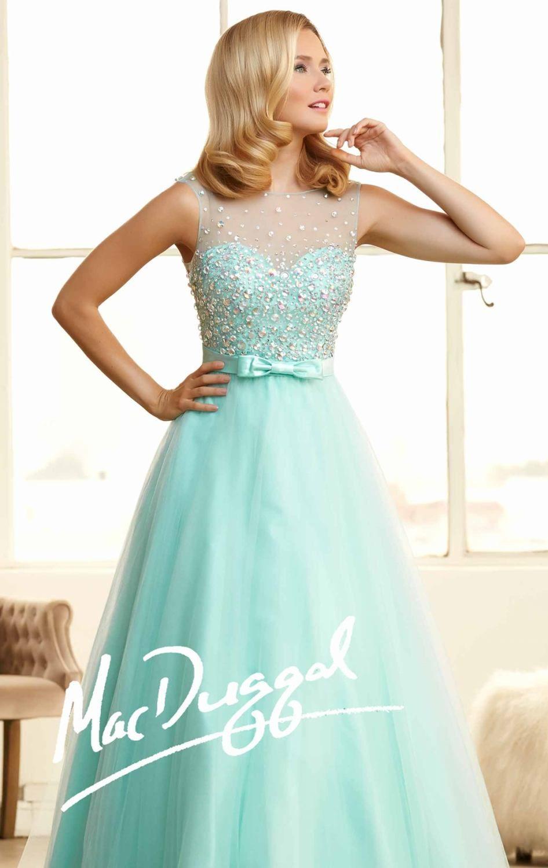 Mac duggal h by mac duggal ballgowns fashion gown vestido