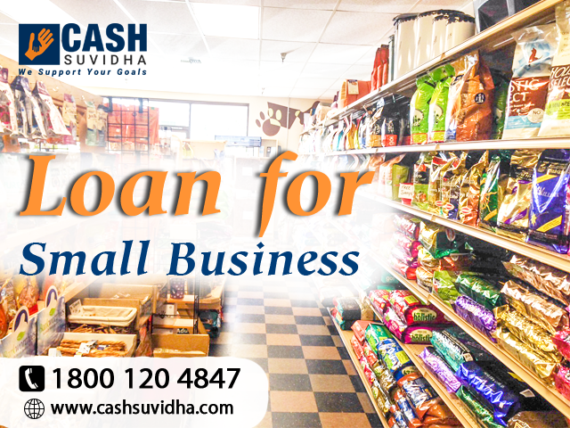 Fast Approval for Small Business Loans without any