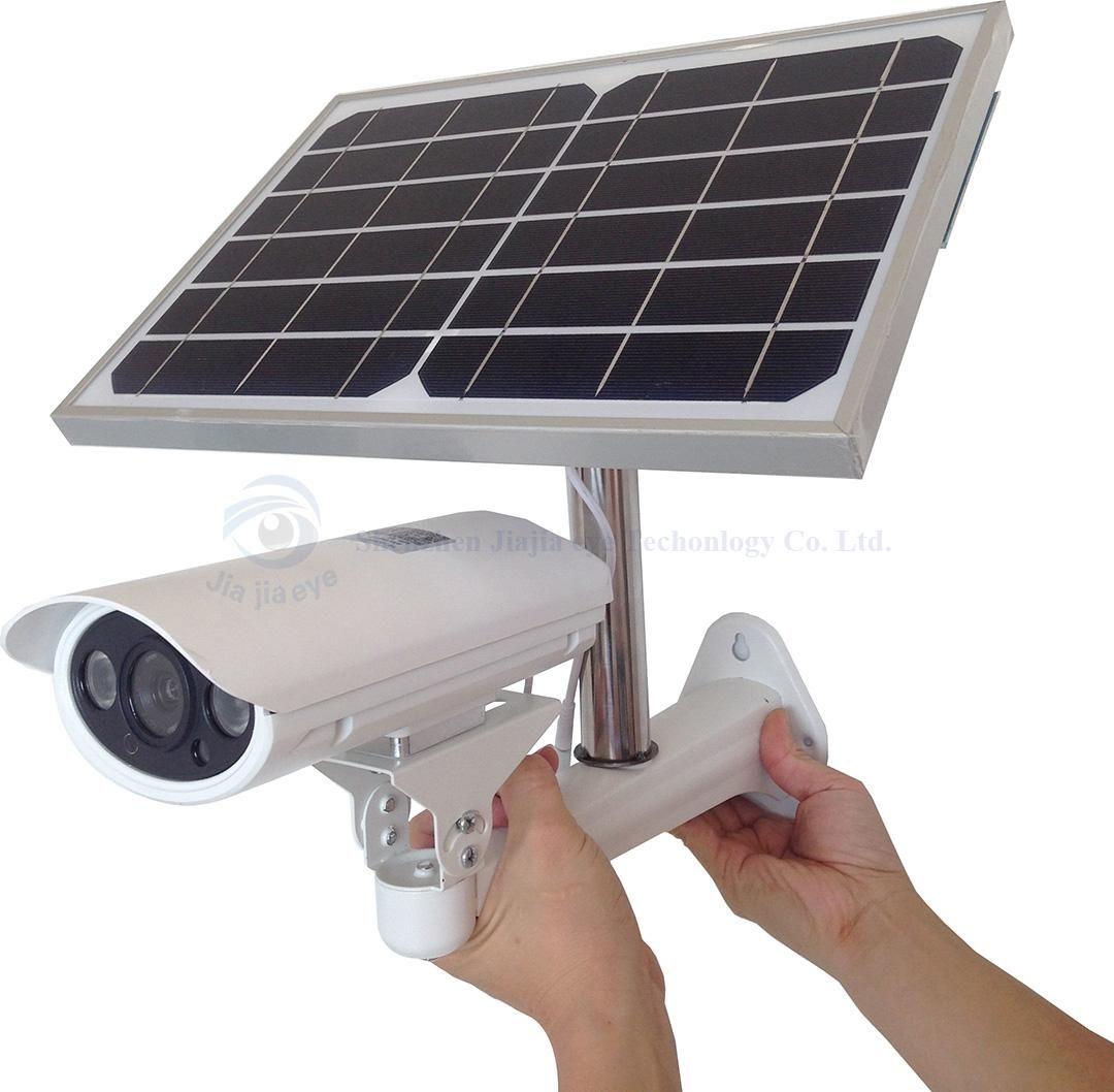 New Solar 3g Wireless Camera Wireless Camera Ip Camera Wireless Security Cameras