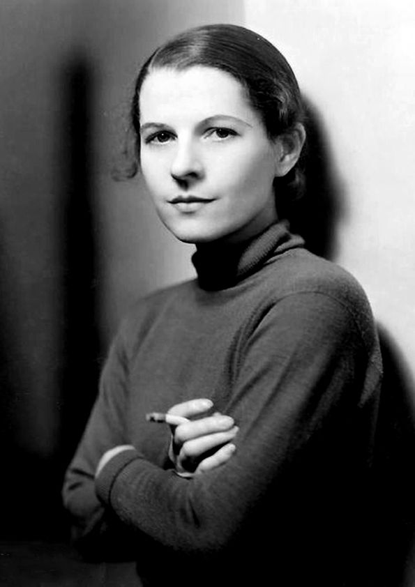 Ruth gordon oct  aug american actress also best books worth reading images writers book authors writer rh pinterest
