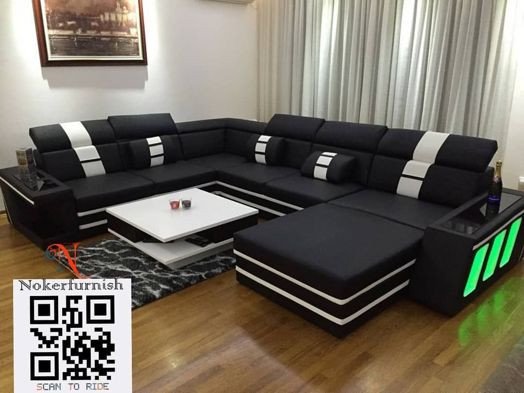 Pin By Home Sweet Home On Living Room Furniture Layout In 2020 Living Room Sofa Design Sofa Design Sofa Set Designs