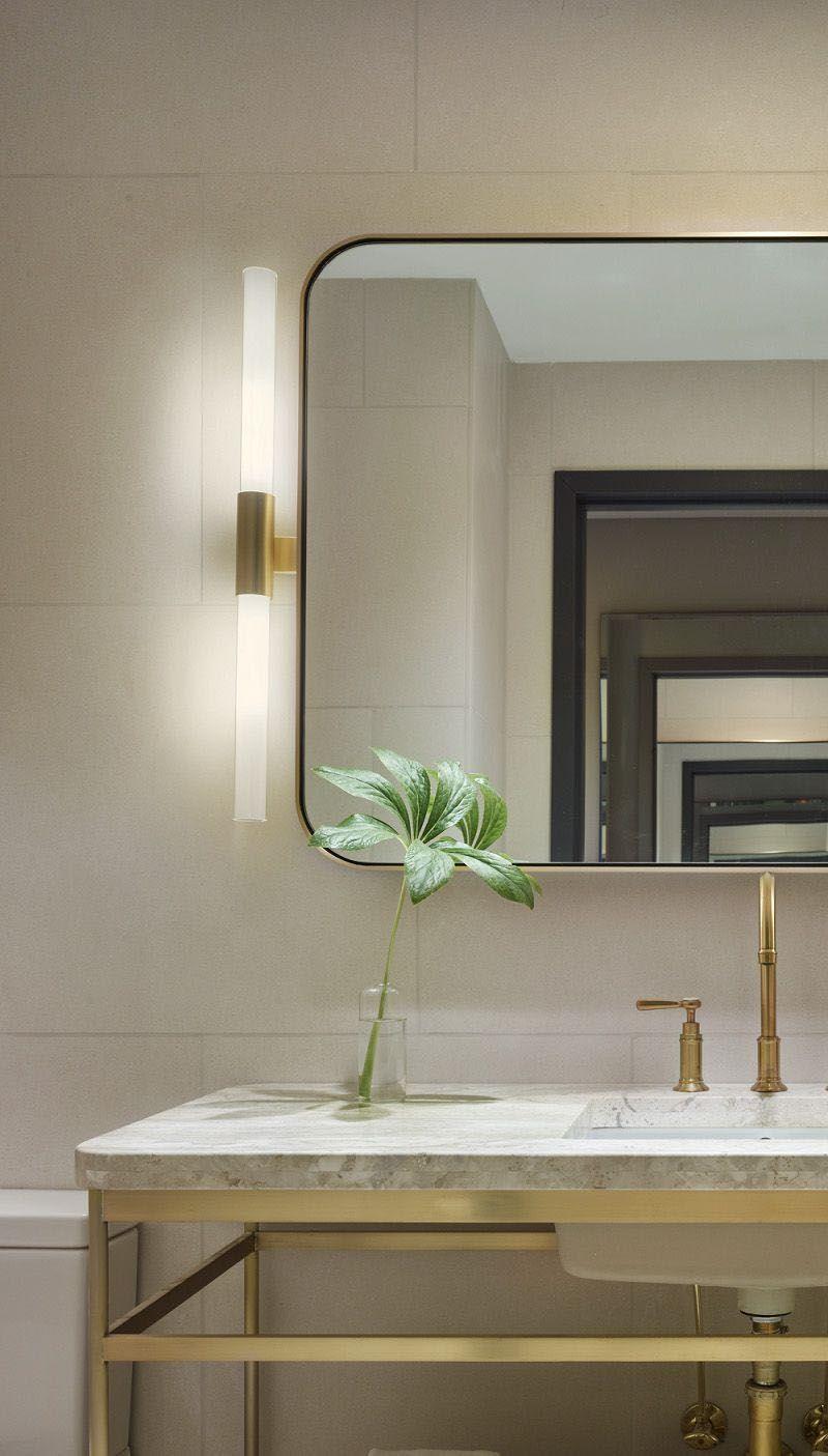 Full Length Mirrored Medicine Cabinet Best Bathroom Lighting Bathroom Mirror Design Amazing Bathrooms