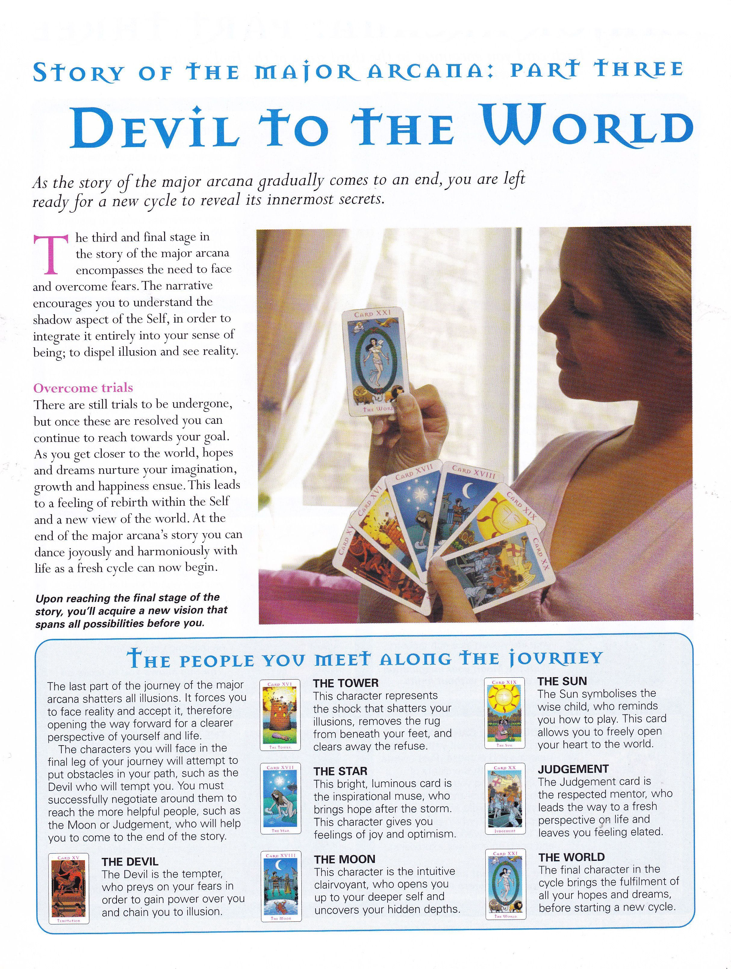 Learning tarot as a game tarot meanings tarot learning
