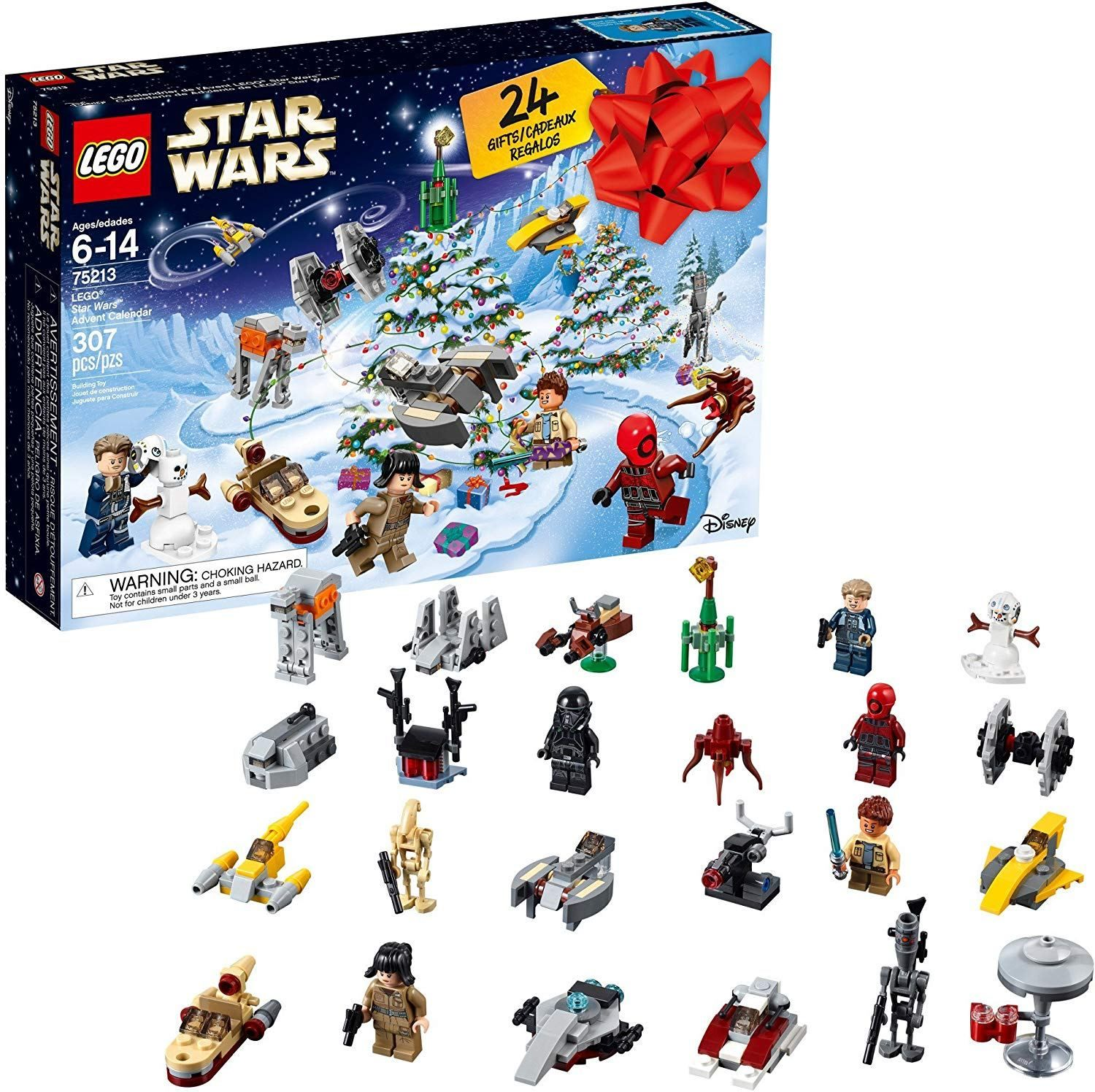 Home Peek At This Blog In 2020 Lego Advent Calendar Lego Advent Toy Advent Calendar