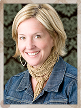 Brené Brown, PhD; studies vulnerability, courage, worthiness, and shame