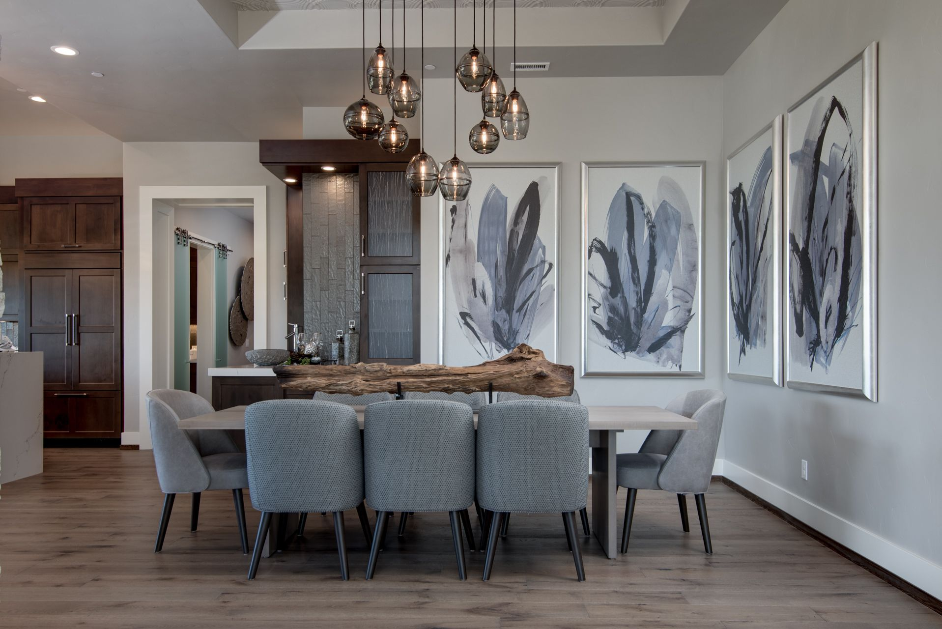 homes for sale hillsboro oregon remax