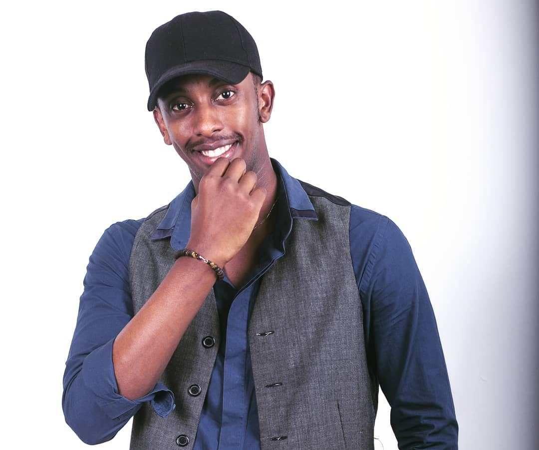 Andy Bumuntu ku bufatanye na Decent entertainment agiye kumurika amashusho y'indirimbo ye Stay - Touchrwanda.com   Teenager outfits, Decent, Andy