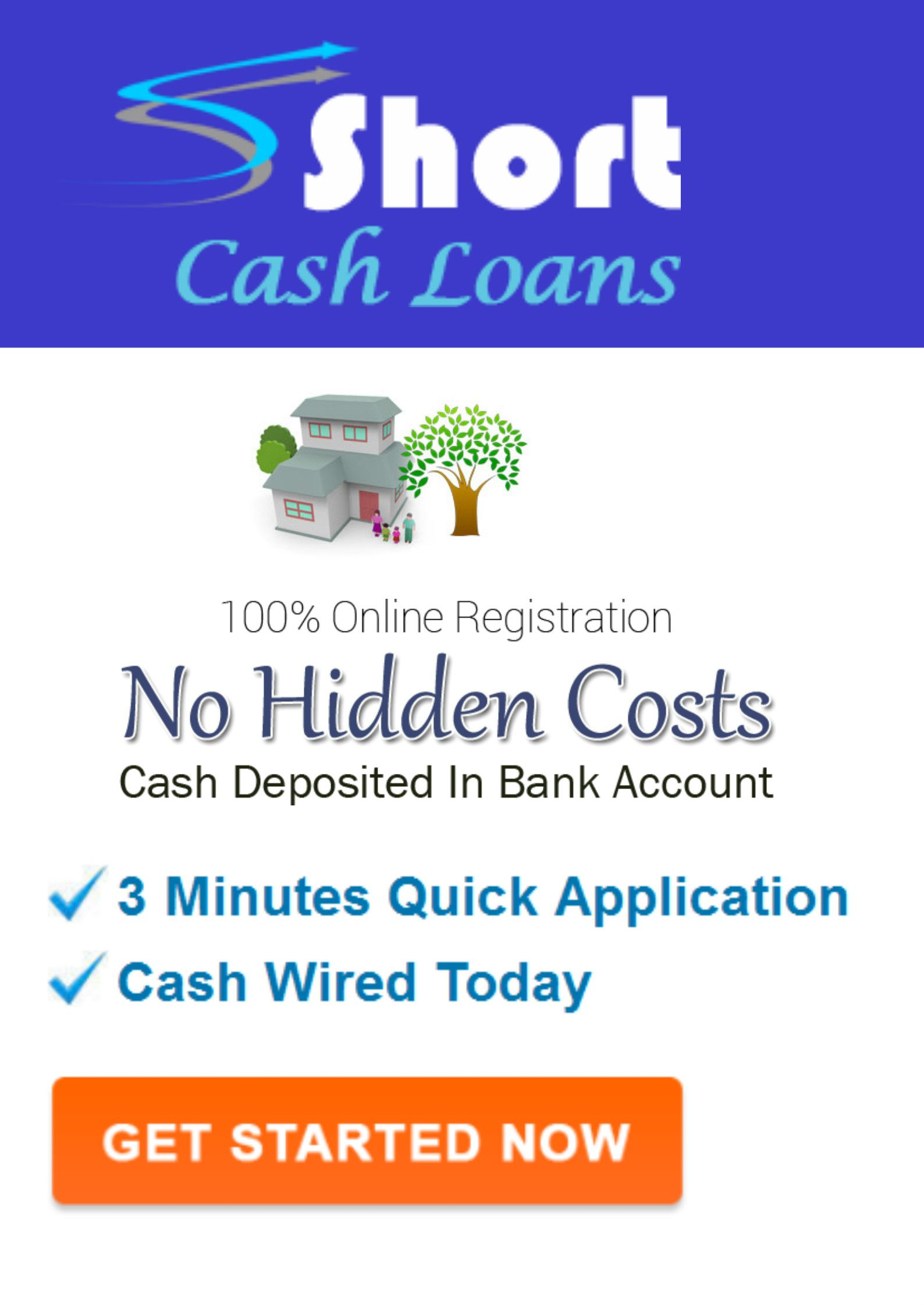 Cash advance fairfield ca photo 1
