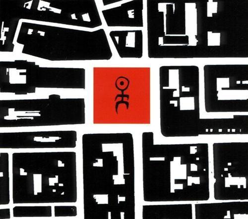 einsturzende neubauten - Cerca con Google