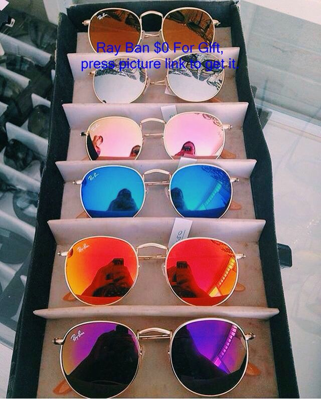 612a8e55cc We are professional company which offers cheap Ray Ban Sunglasses with top  quality and best price. Enjoy your shopping here and buy yourself brand Ray  Ban ...