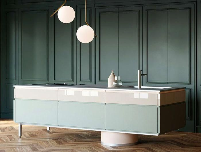 kitchen design trends 2020 2021 colors materials ideas interiorzine kitchendesign on kitchen interior trend 2020 id=44983