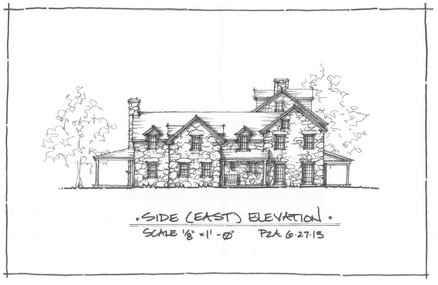 Peter Zimmerman Architects | Sketches & Plans in 2019 | Plan ... on pleasant cove house plan, bedford house plan, morris house plan, austin house plan, farmington house plan, andover house plan, forest lake house plan, the randolph house plan, coleraine house plan, minnesota house plan, albritton house plan, richmond house plan, father bride house plan, walker house plan, houston house plan, waverly house plan, grey's anatomy house plan, the perfect house plan, goetsch-winckler house plan, the ripley house plan,