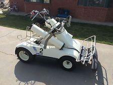Golf Cart Golf Carts Yamaha Golf Carts Golf