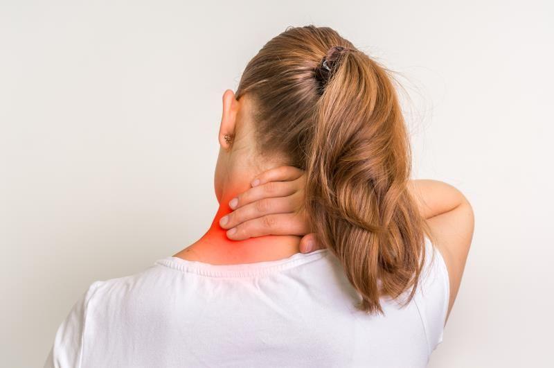 Pin on health neurological disorders
