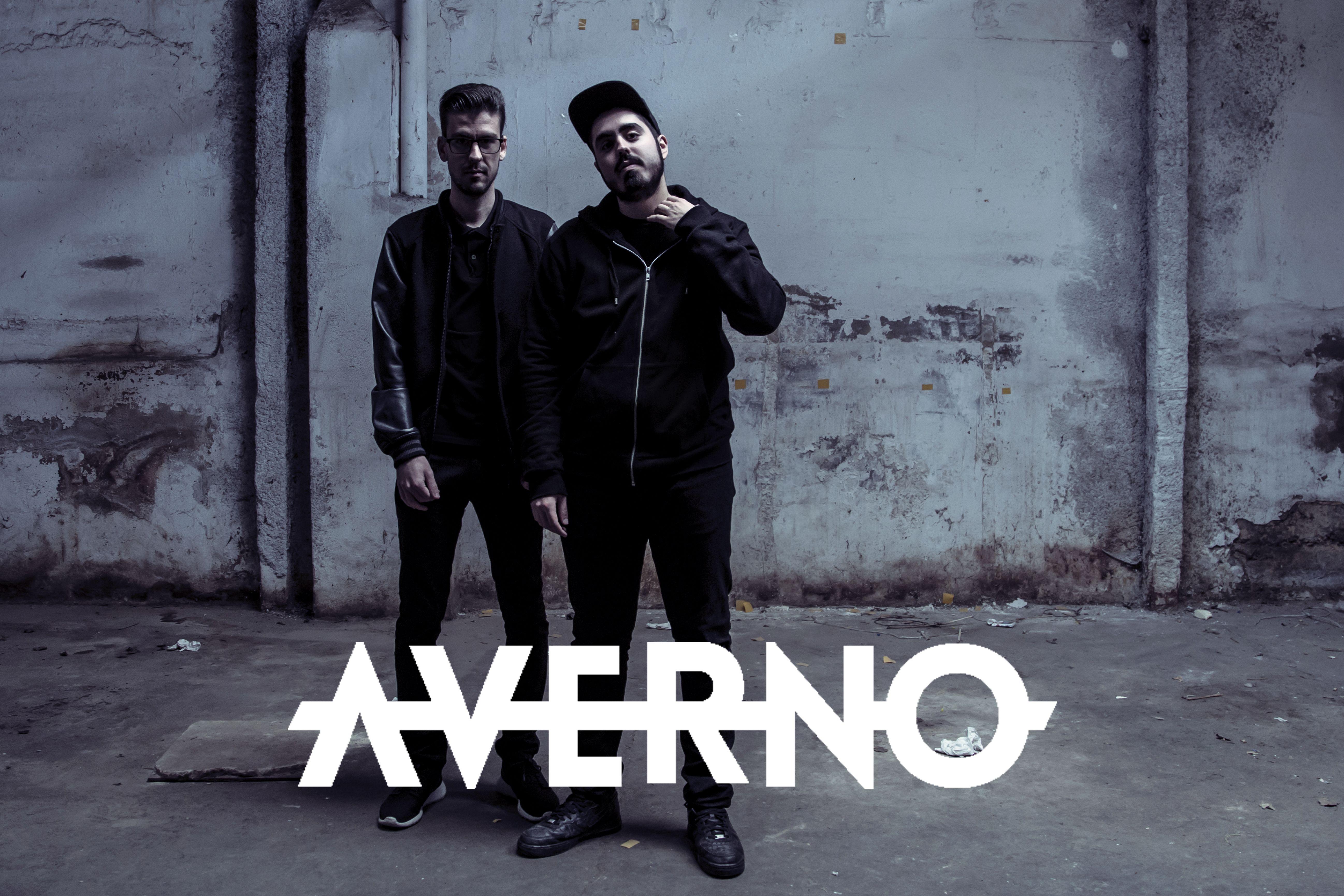 Averno-Música-Entrevista-Techno-Electrónica-Cabezas-Cortadas