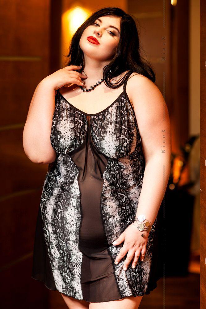 Bridget marquardt nude