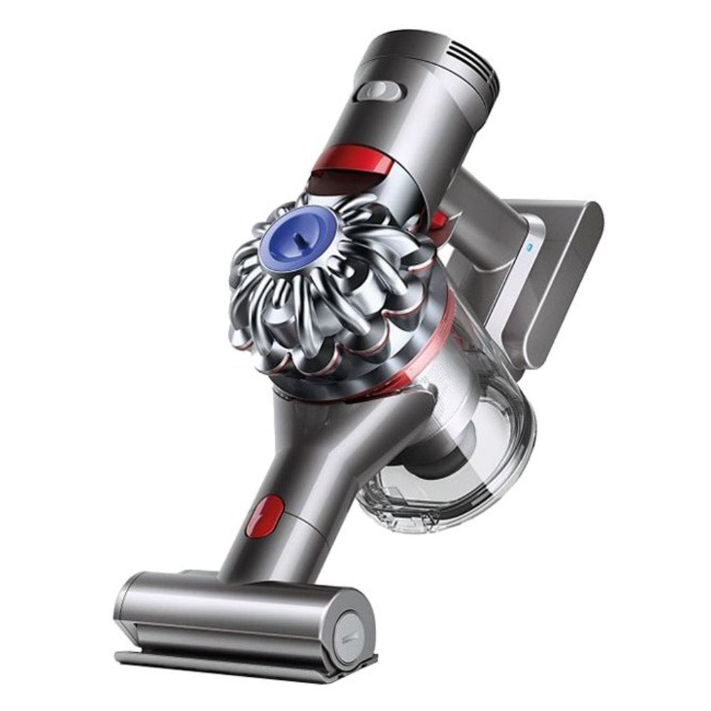 Dyson V7 Trigger Handheld Vacuum Cleaner Leekes