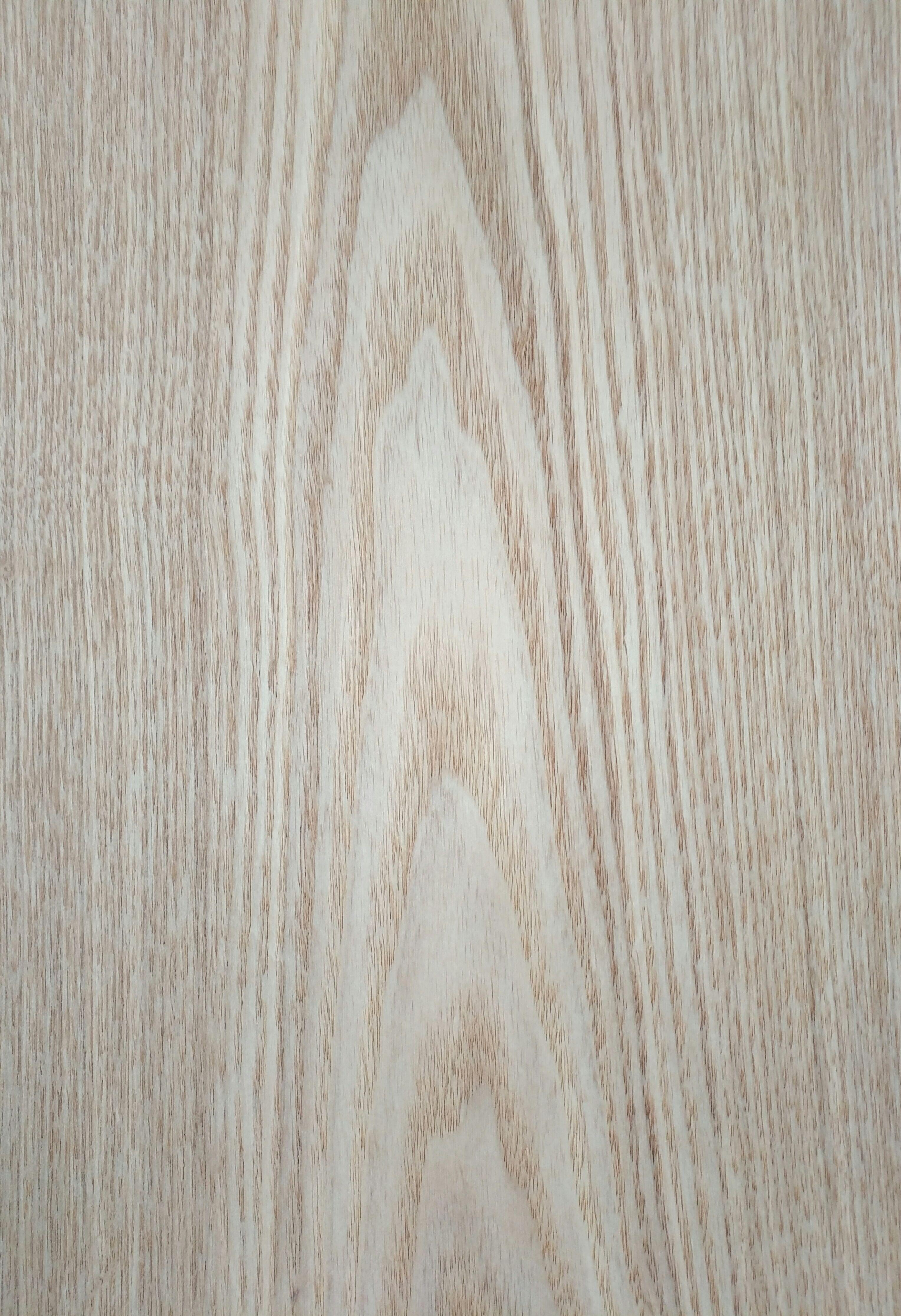 Chinese Ash Veneer Chinese Ash Sliced Veneer For Furniture