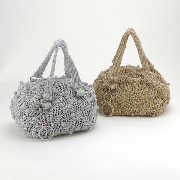 Автор: Admin Дата: 26.11.2013 Описание: Вязаные сумки - Самое интересное в блогах - LiveInternet.