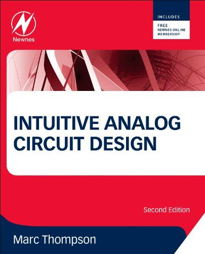 Download free and electronic ebook for pspice devices theory circuit