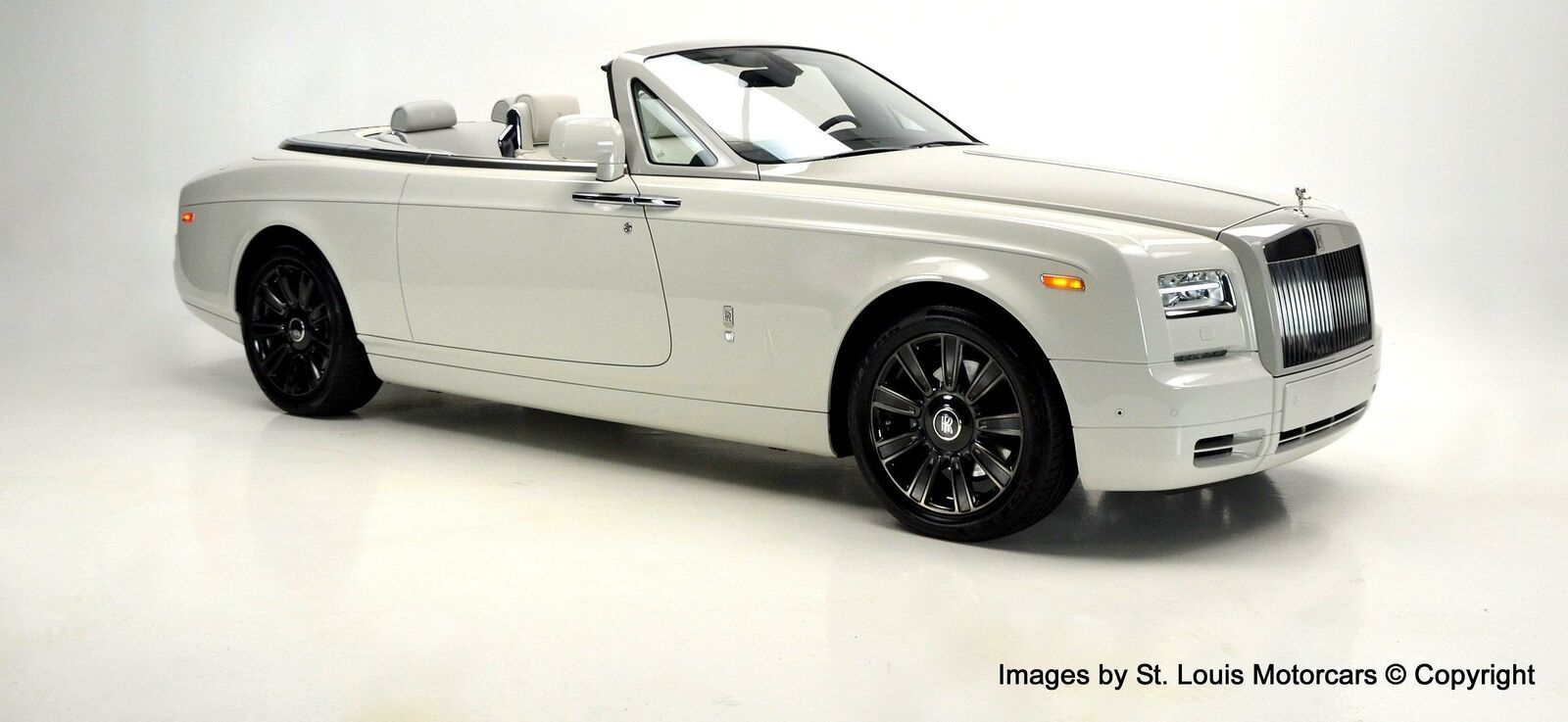 Used 2017 Rolls Royce Phantom Drophead Coupe Zenith 2017 Rolls Royce Phantom Zenith Drophead Coupe W 46 Miles 2020 Is In Stock And For Sale Mycarboard Com Rolls Royce Phantom Drophead Rolls Royce Phantom