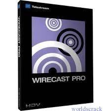 telestream wirecast pro 6 crack