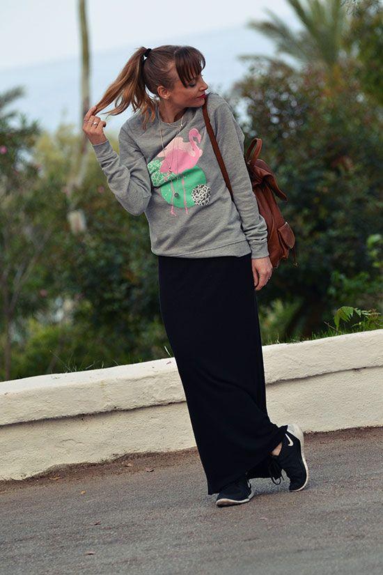 Épinglé par Marie blog Mode\u0027n Marie sur My Style