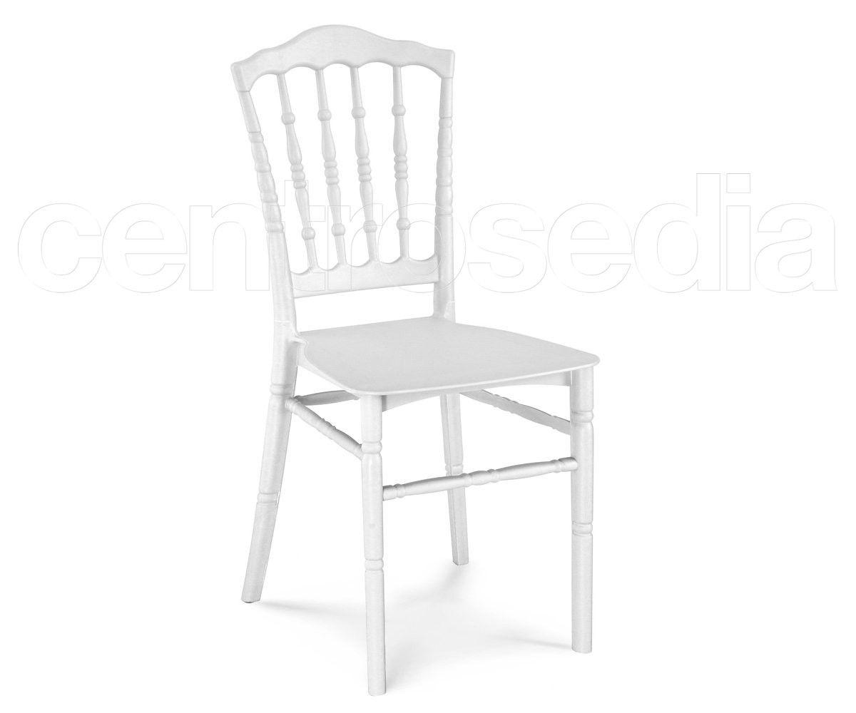 Sedie Chiavarine ~ Oltre 25 fantastiche idee su sedia polipropilene su pinterest