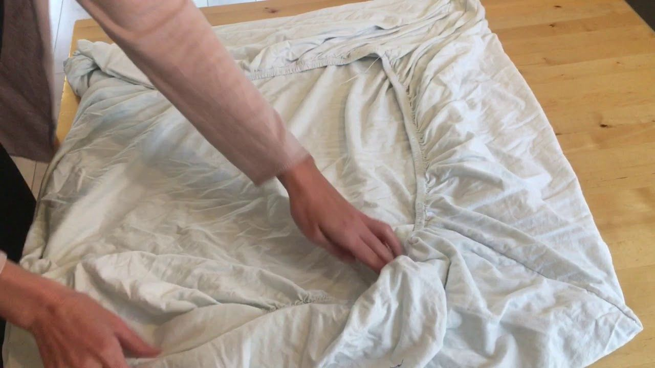 Pin Von Tammy Dzsida Auf Putzen In 2020 Bettlaken Spannbettlaken