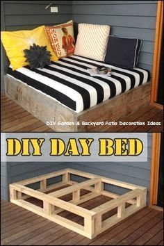 awesome and cheap patio furniture ideas decor kennedy bed pinterest diy home also rh