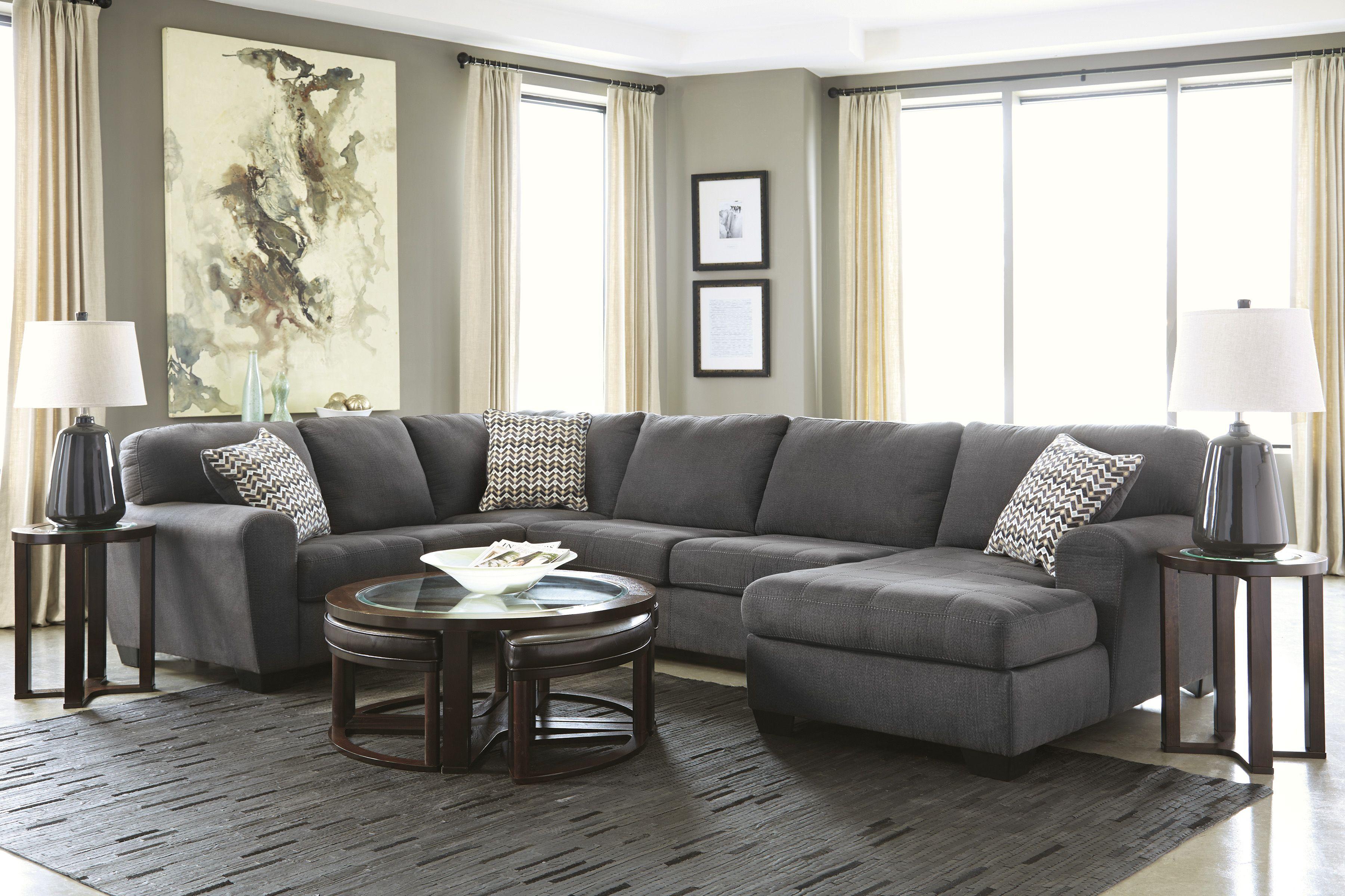 Sorenton 28600 Sectionals By Midha Furniture To Brampton