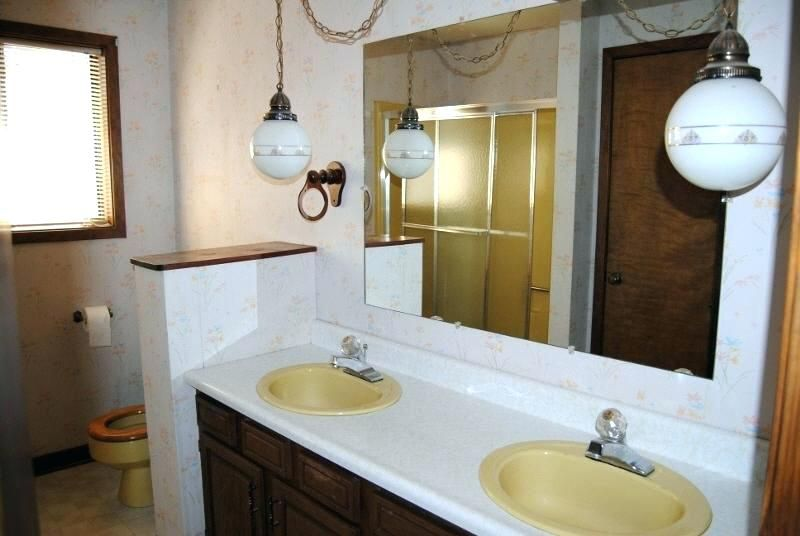Best Vintage Bathroom Light Fixtures Vintage Bathroom Light Fixtures Vintage Bathroom Lighting Vintage Bathroom Vanities