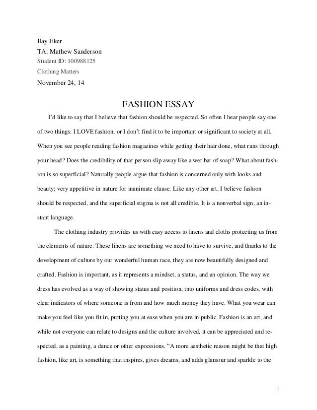 My Save Essay Example Writing Help Reflection Paper Essays