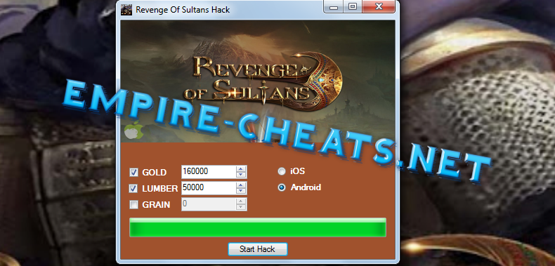 Revenge Of Sultans Hack Cheat Or Download Revenge Of Sultans Hacks Cheats Features Add Unlimited Gold Generate Unli Revenge Tool Hacks Cheating