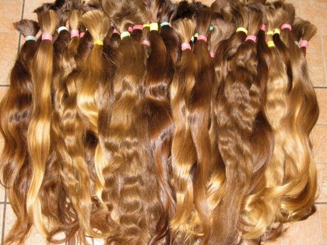 Want Cheapest And High Quality Ombre Human Hair Extensions In The